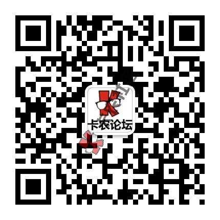 平安 i 贷更新 信用卡dh   6分钟放款 额度最高 3w0 / 作者:卡农小编 /