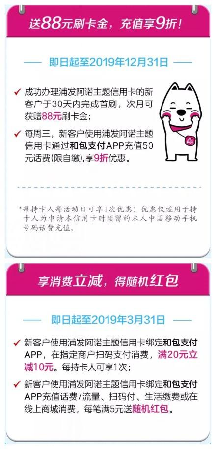 一周新卡推荐:中信开运锦鲤卡+兴业清明上河图+浦发阿诺卡1、中 ...0 / 作者:dn诗 /