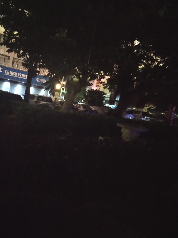 0756,有老哥帮吗,公园实在难受,可视频1 / 作者:Yyyyyjngtthjj /