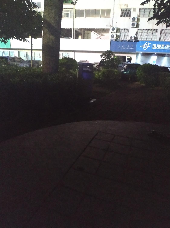 0756,有老哥帮吗,公园实在难受,可视频54 / 作者:Yyyyyjngtthjj /