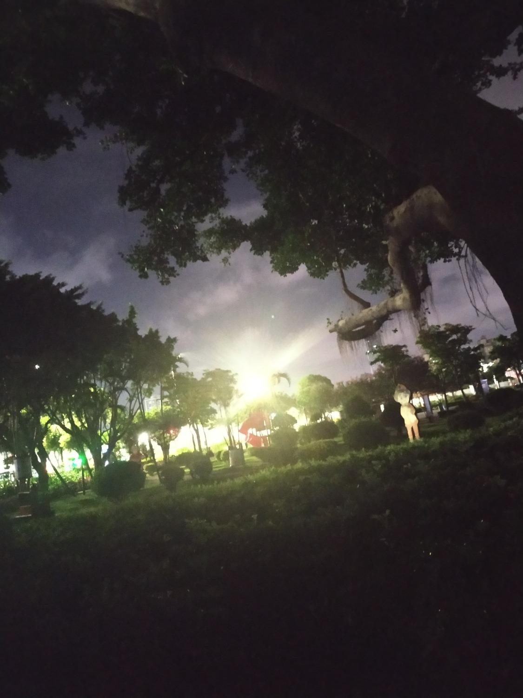 0756,有老哥帮吗,公园实在难受,可视频4 / 作者:Yyyyyjngtthjj /