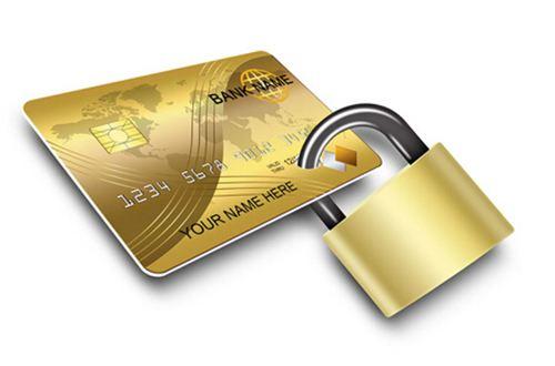 办理信用卡,你知道吗?67 / 作者:办理会员客服 /