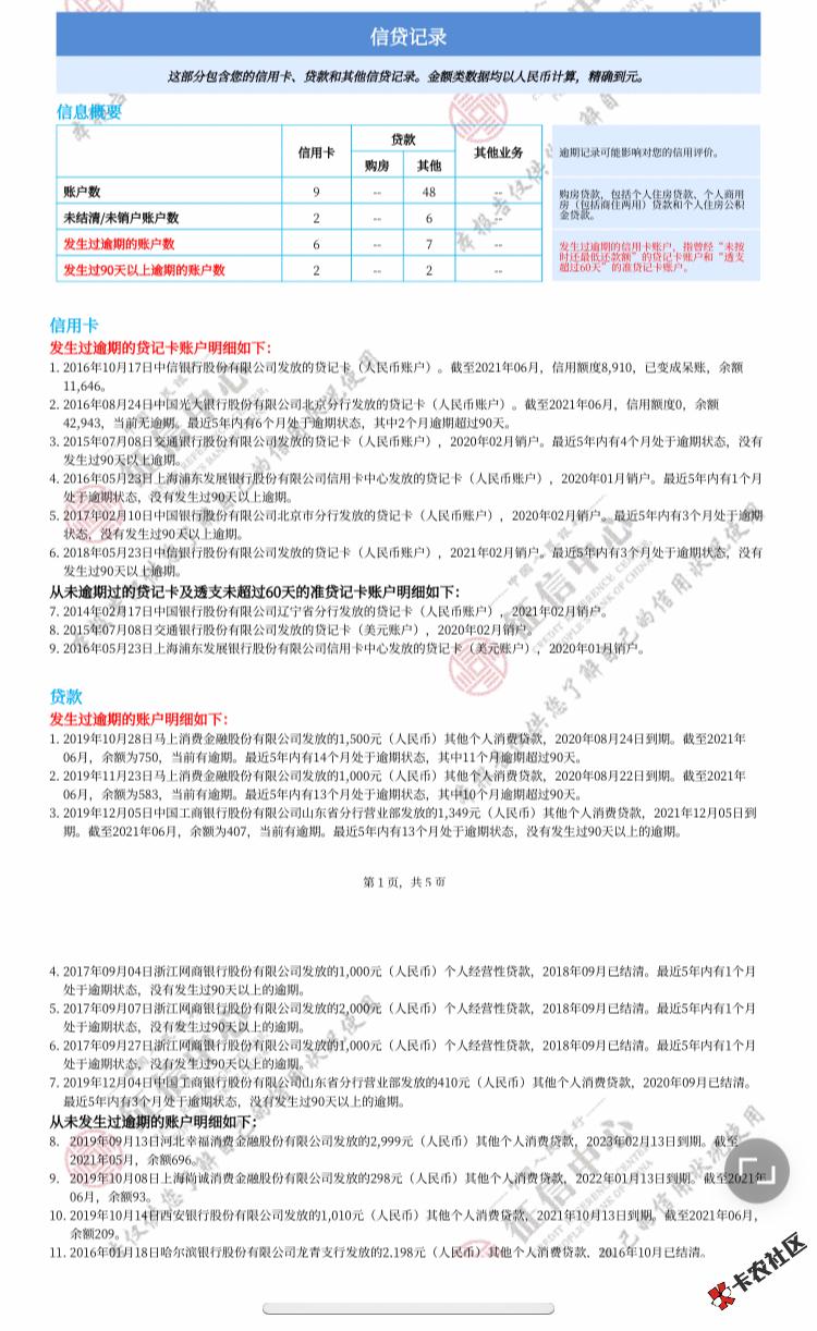 CF97BD71-C6FD-4139-A31D-E74AA97C94A2.png