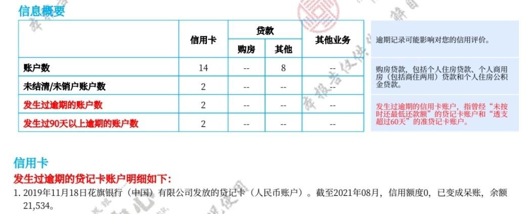 Screenshot_20210911_184250_com.chinamworld.bocmbci_edit_471286738341623.jpg