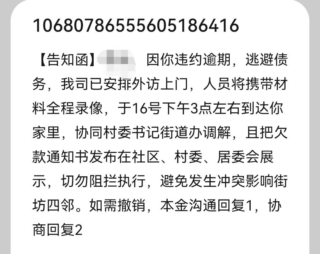 Screenshot_20210914_111629.jpg