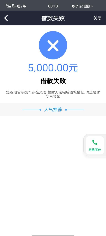 Screenshot_20211013_001002.jpg