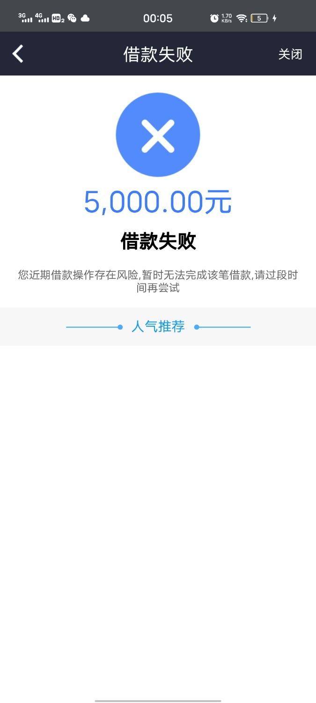 Screenshot_20211014_000548.jpg